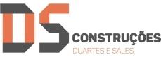 Duartes & Sales - Construções